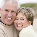 Bydlení pro seniory (ilustrační obrázek), zdroj: shutterstock.com