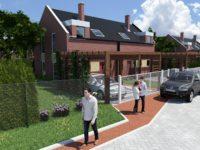 Komfortní bydlení s nízkými náklady