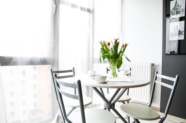 Nové byty – Butovice