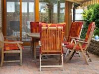 Časopisy o bydlení (ilustrační obrázek), zdroj: shutterstock.com