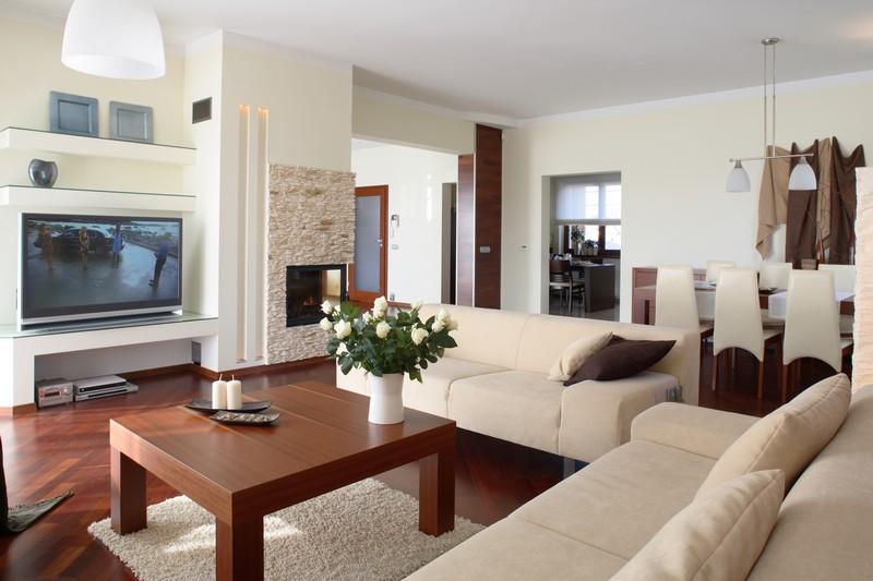 Vkusně zařízený byt přímo dle vašich představ od bytového architekta, zdroj: shutterstock.com