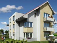 Nové byty v Jinočanech právě v prodeji, zdroj: bytyjinocany.cz