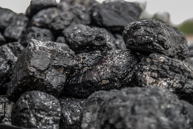 coal-471903_640