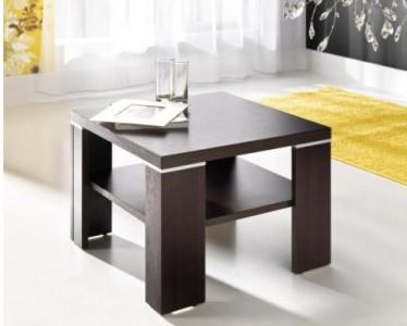 Praktický malý konferenční stolek, zdroj: mt-nabytek.cz
