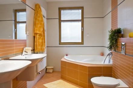 Nové bytové jádro, zdroj: shutterstock.com