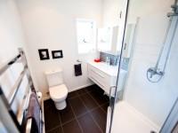 Spojení koupelny a WC je o kompromisech, zdroj: shutterstock.com