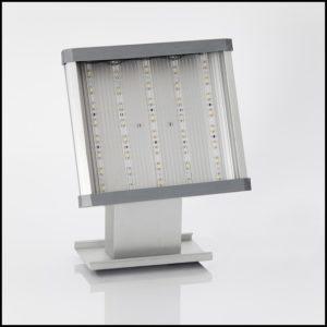 panely LED