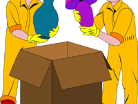 movers-24403_640