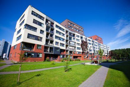 Novostavba bude dražší, ale moderně vybavená, zdroj: zdroj: shutterstock.com