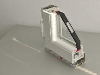 Kvalitní okna jsou základem úspor, zdroj: shutterstock.com