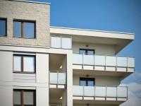 Nákup a prodej nemovitostí cizinci v České republice, zdroj: shutterstock.com