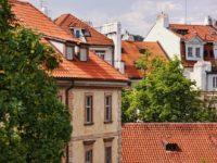 Prodej bytu Praha