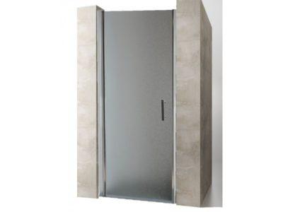 dveře do sprchového koutu