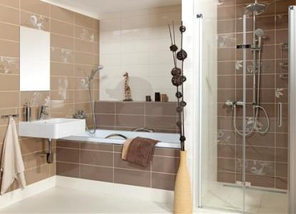 Siko sprchový kout