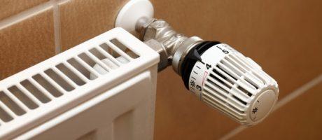 Pět důvodů, proč zvolit automatický kotel na tuhá paliva