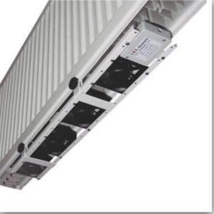 ventilator-pod-radiator-termik