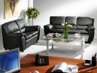 K dispozici zasedačka pro jednání kdykoliv k dispozici, zdroj: shutterstock.com