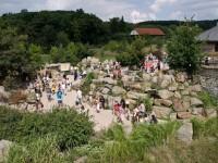 Zoo Praha, zdroj: redakce